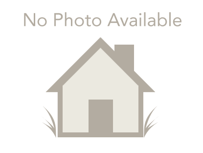 Rent Apartment in New Cairo - Residential